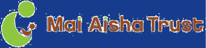Mai Aisha Trust