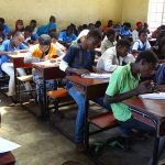 Quality Education- Best Strategy for Sustaining the Lives of Rural Children