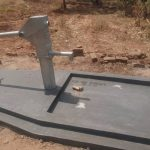 MAT Drills Borehole at Ntcheu Secondary School